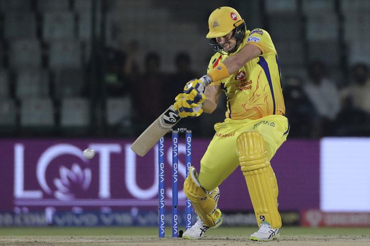 लाइव क्रिकेट स्ट्रीमिंग IPL 2019, DC vs CSK, Match 5, लाइव ...
