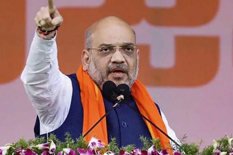 'सत्ता में आने पर जम्मू-कश्मीर से हटा दिया जाएगा अनुच्छेद 370'- India TV Hindi