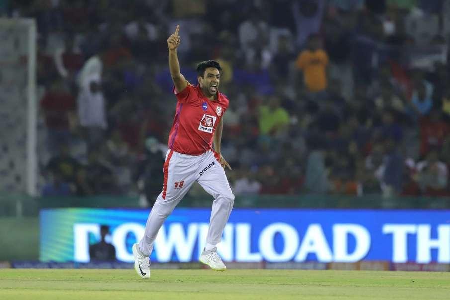 IPL 2019, पंजाब बनाम दिल्ली: सैम करन की हैट्रिक, पंजाब ने दिल्ली के मुंह से छीनी रोमांचक जीत- India TV Hindi