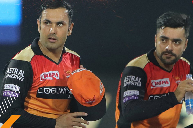 Rashid Khan and Mohammad Nabi blast Afghanistan Cricket Board for stripping Asghar Afghan of captain- India TV Hindi