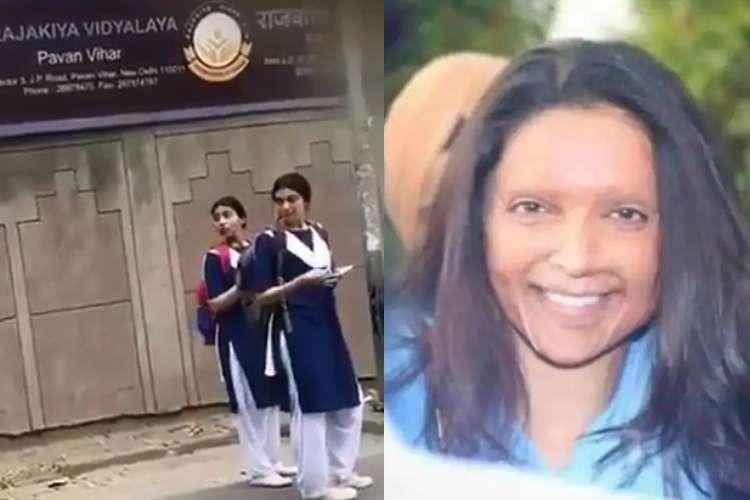 दीपिका पादुकोण- India TV Hindi