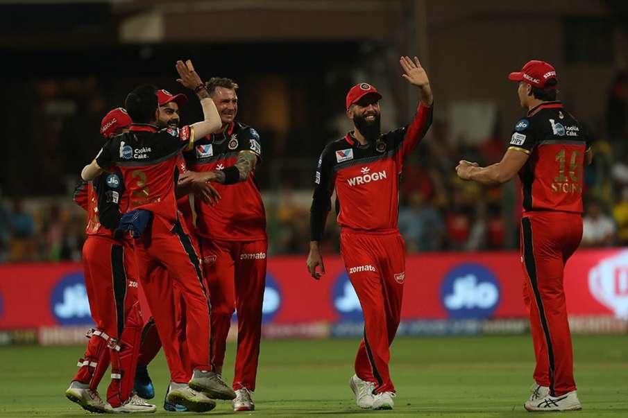 Dale styen, south Africa, IPL, IPL 2021, PSL, cricket, sports- India TV Hindi