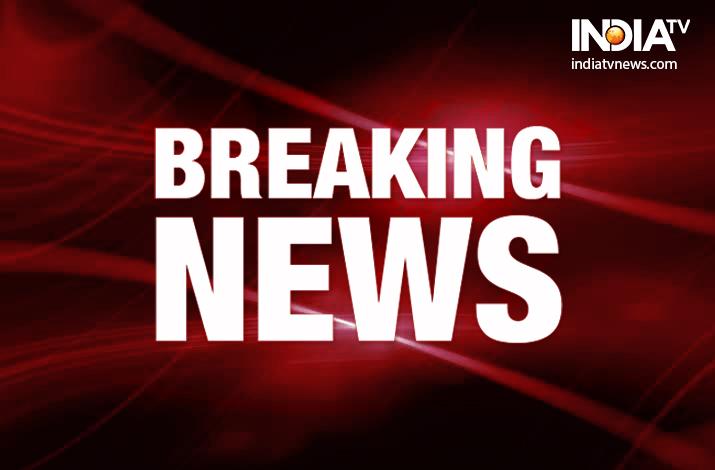 8 killed in major road accident at Begusarai- India TV Hindi