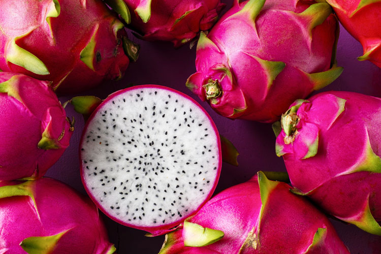 dragon fruit- India TV Hindi
