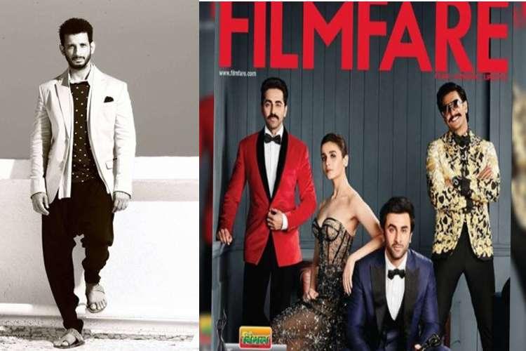 latest bollywood news- India TV Hindi