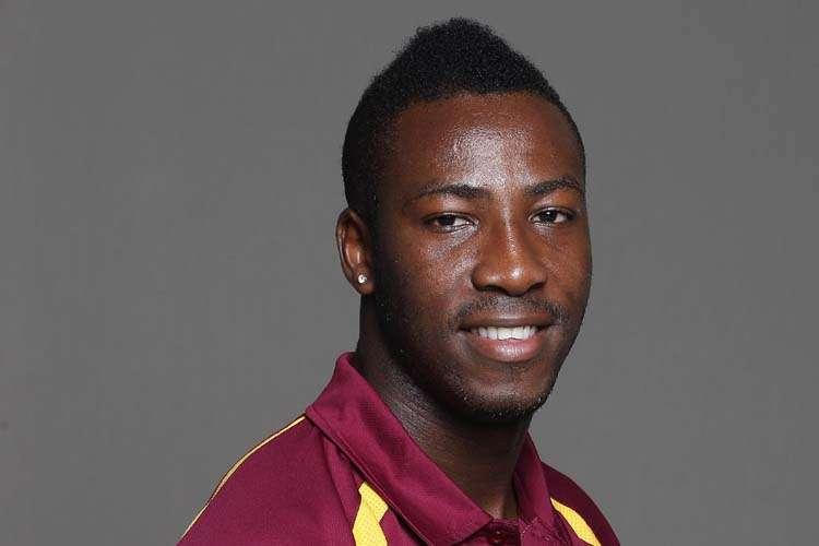 West Indies Cricket Team Tri-Series Against Bangladesh and Ireland- India TV Hindi