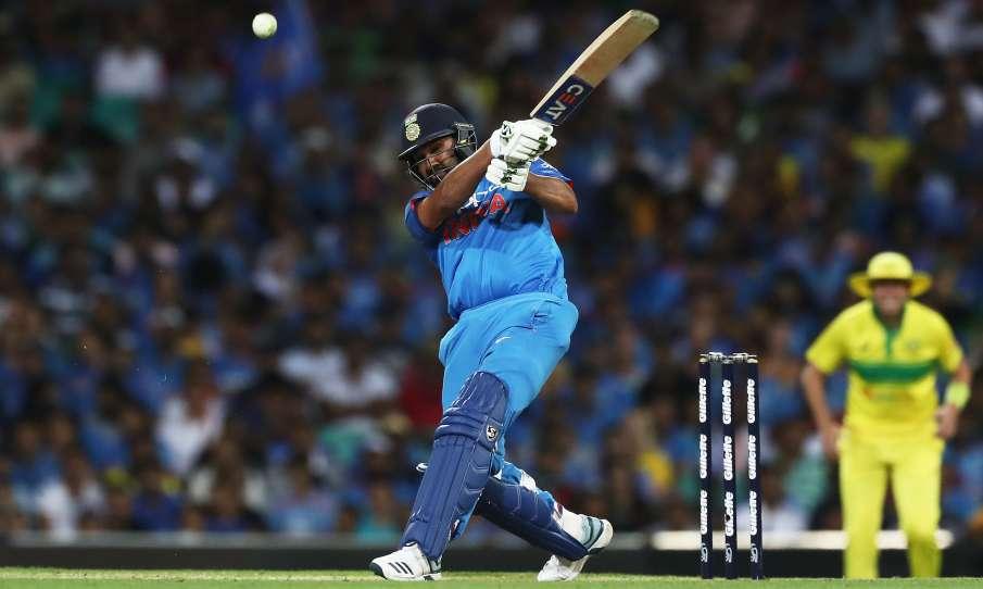 टीम इंडिया - India TV Hindi