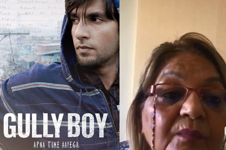 Gully Boy- India TV Hindi