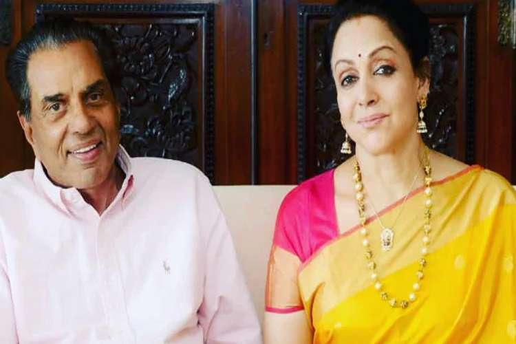 hema malini- India TV Hindi