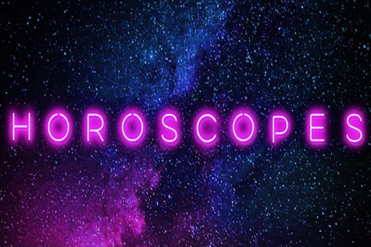 Horoscope 19 april 2019- India TV Hindi