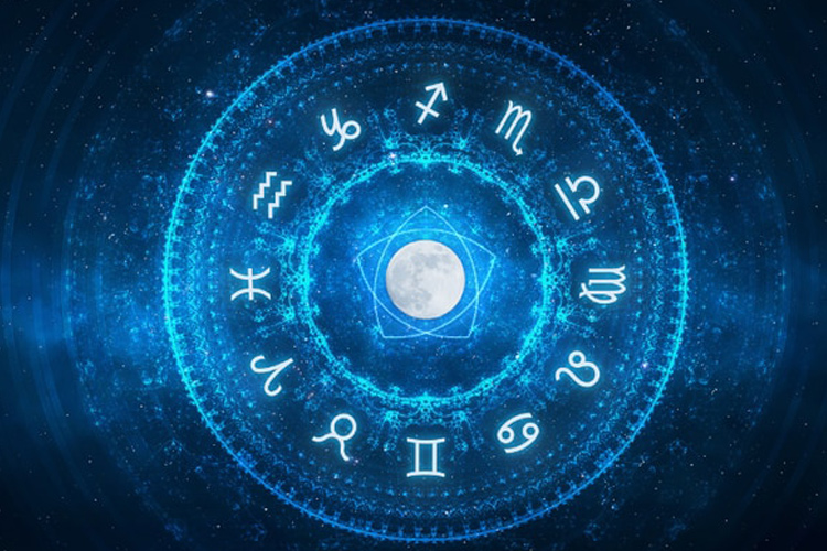 Horoscope 3 april 2019- India TV Hindi