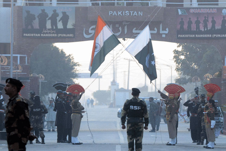 Pakistan decides to release 360 Indian prisoners from Monday says Radio Pakistan- India TV Hindi