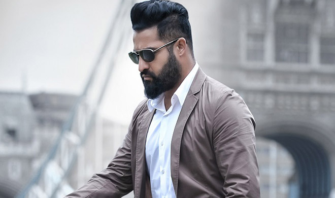 Jr NTR- India TV Hindi
