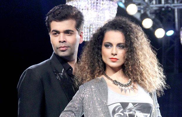 Latest Bollywood News April 11- India TV Hindi