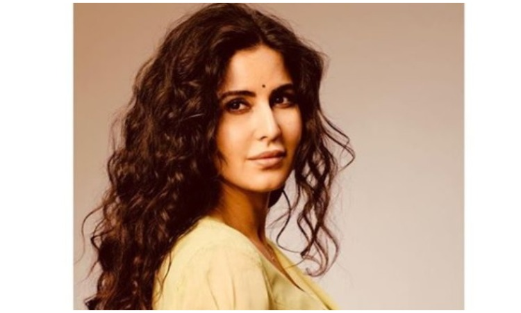 Katrina kaif- India TV Hindi