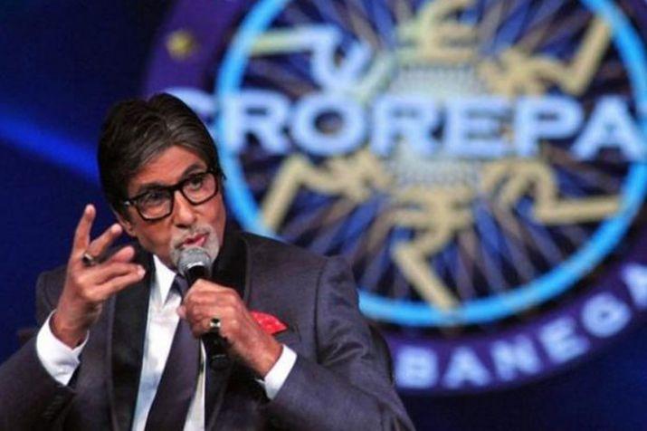 Kaun Banega Crorepati 11 to start in August- India TV Hindi