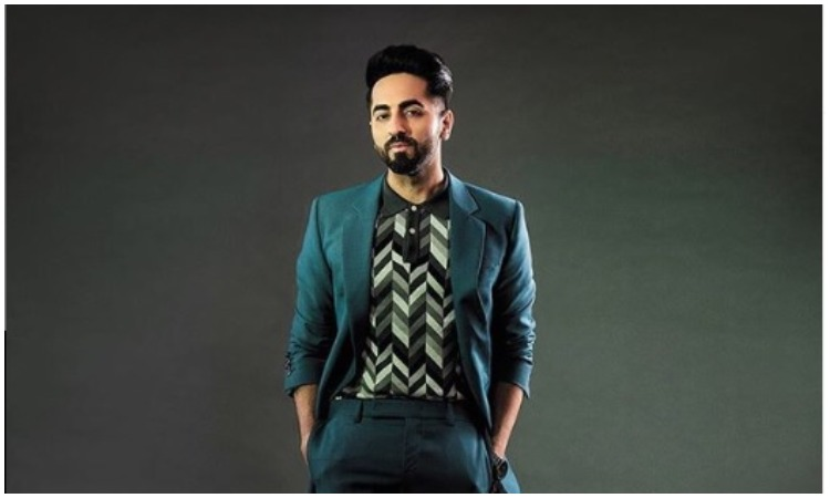 Ayushmann khurana- India TV Hindi