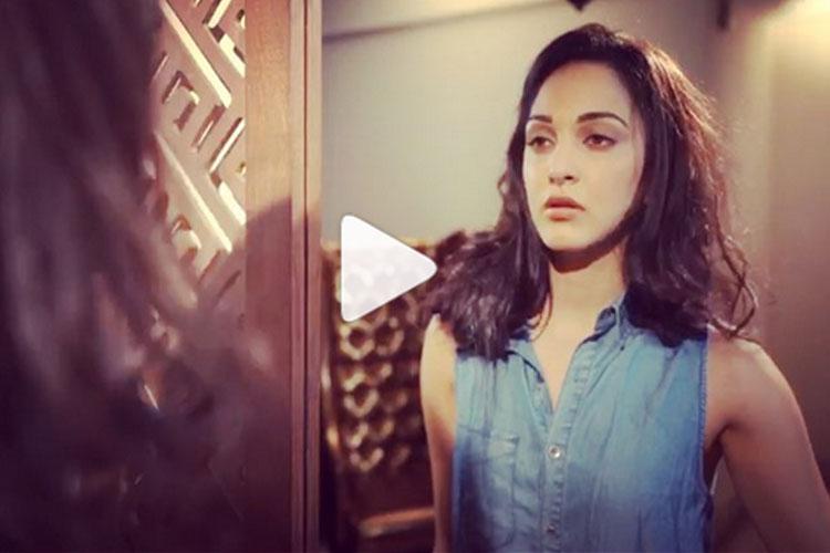 Kiara advani- India TV Hindi