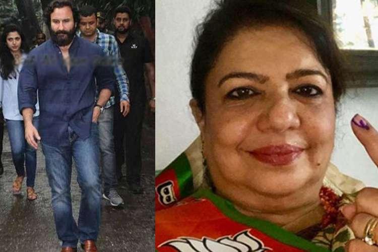 Latest Bollywood news 30 April- India TV Hindi
