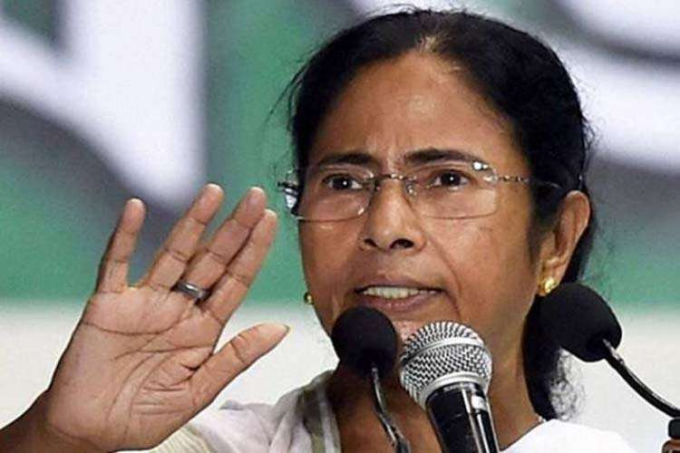 Mamta Banerjee File Photo- India TV Hindi