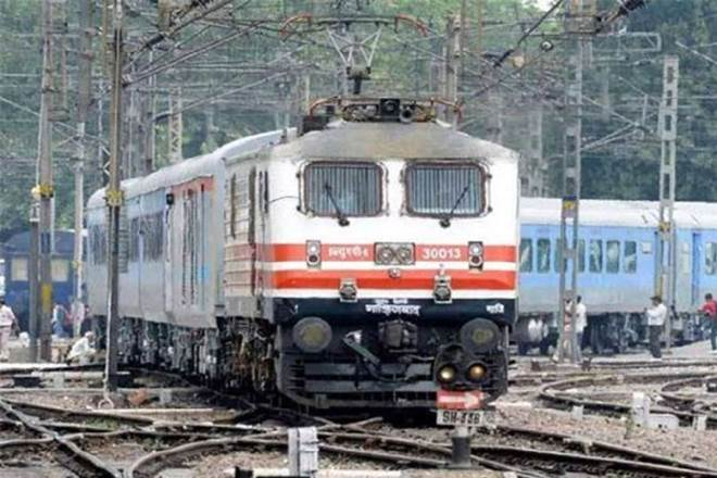 railway recruitment board cancelled 69 announced posts...- India TV Hindi