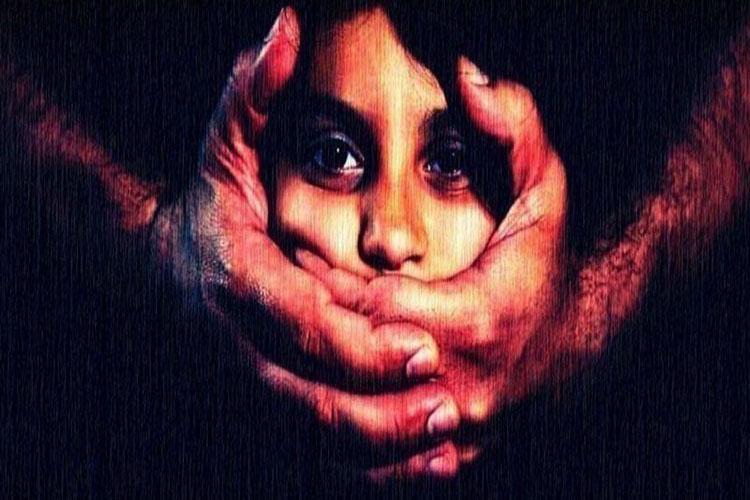 Man held for rape, murder of 3 minor girls in Telangana- India TV Hindi