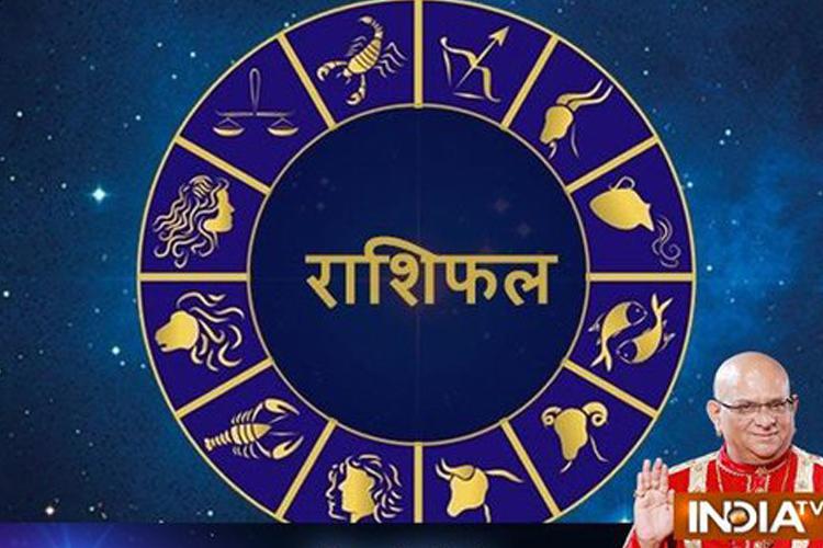 30 april horoscope- India TV Hindi