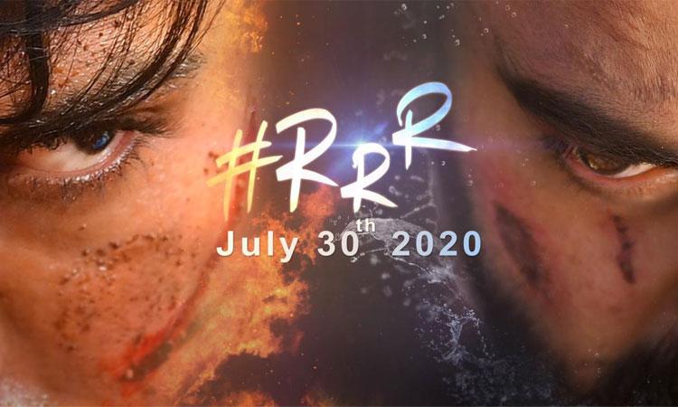 RRR- India TV Hindi