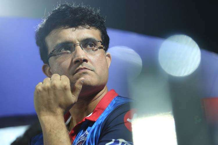 World Cup 2019: Vijay Shankar's bowling will be handy in English conditions: Sourav Ganguly- India TV Hindi