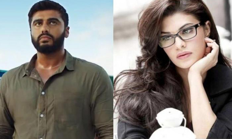 Bollywood condemns Sri Lanka mayhem- India TV Hindi