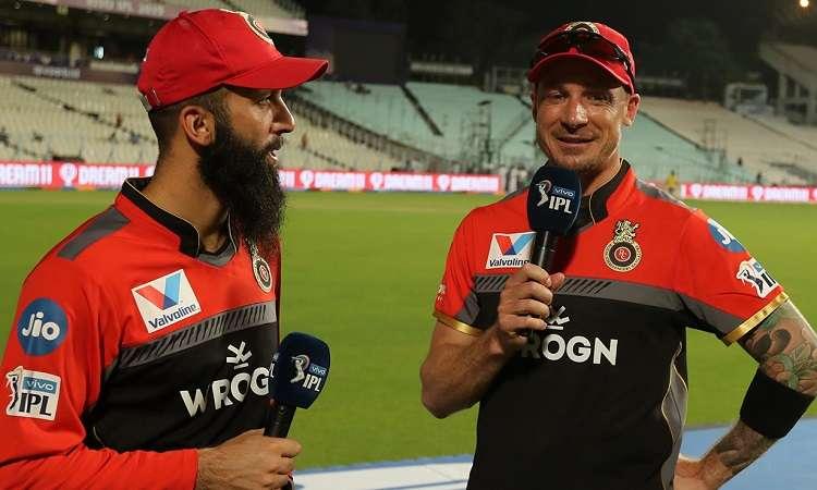 डेल स्टेन आईपीएल 2019- India TV Hindi