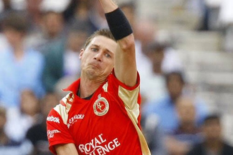 Dale Steyn IPL 2019 World Cup 2019 Royal Challengers Bangalore South Africa- India TV Hindi