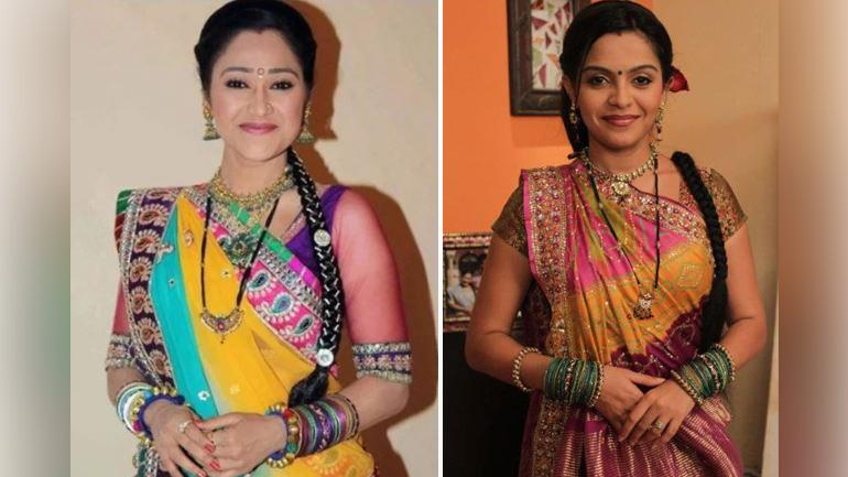 Tarak Mehta ka oolta chasma- India TV Hindi