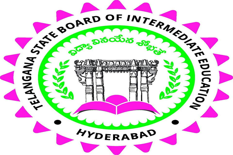 Telangana State Board of Intermediate Education Results 2019- India TV Hindi