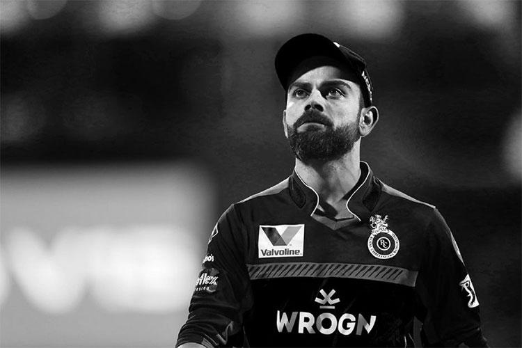 IPL 2019, RCB vs KKR: Virat Kohli slams 'unacceptable' bowling after Bangalore suffer fifth consecut- India TV Hindi