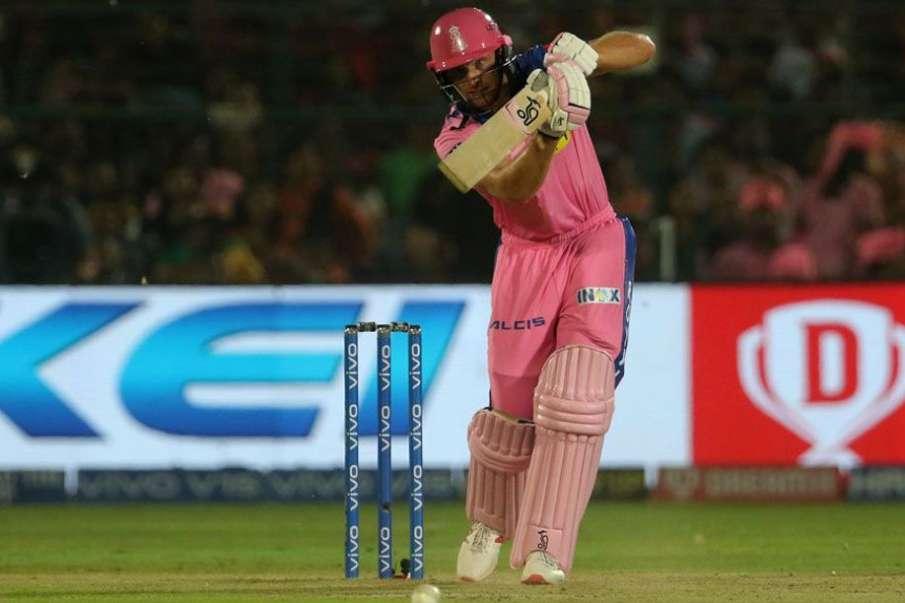 IPL 2019, RR vs RCB, Highlights: राजस्थान ने 7 विकेट से जीता मुकाबला- India TV Hindi