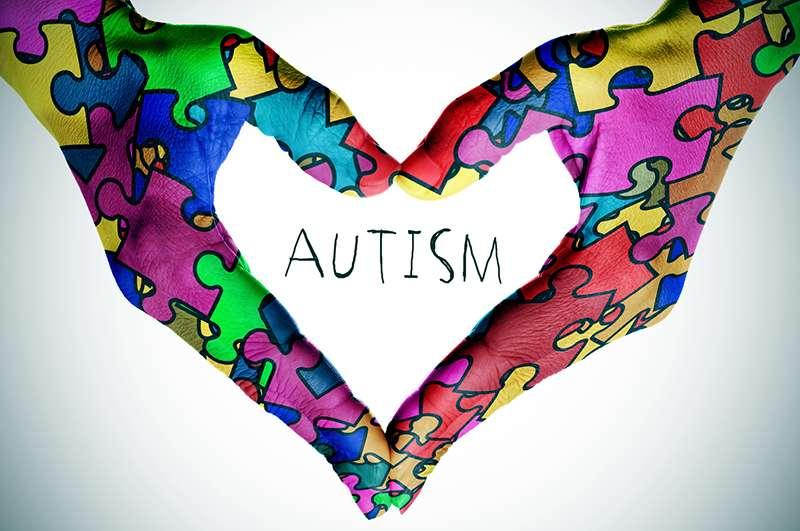 World Autism Awareness Day- India TV Hindi