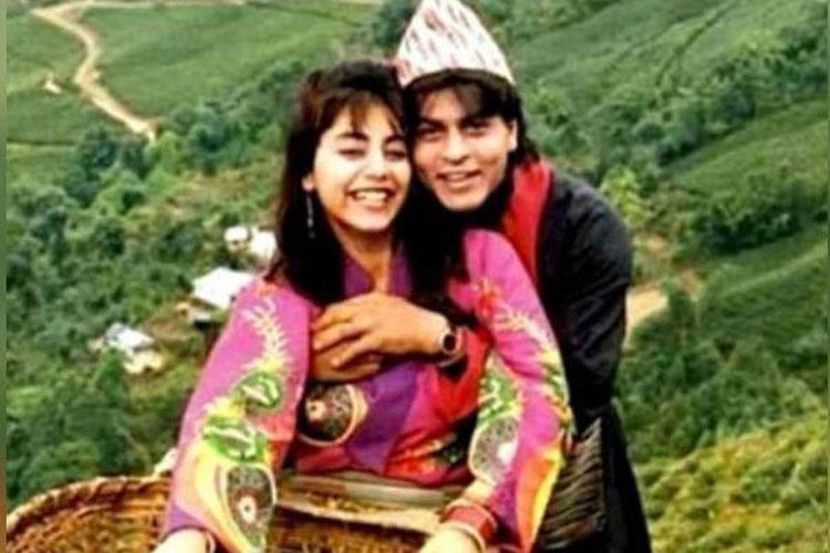 gauri Khan- India TV Hindi