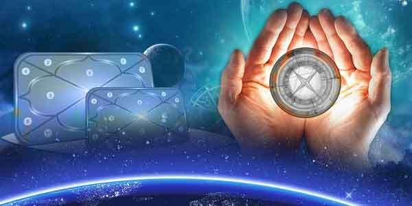 Horoscope 29 may 2019 - India TV Hindi