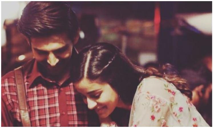 Kartik aaryan and ananya panday- India TV Hindi