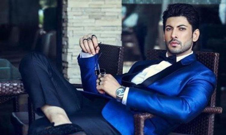 अभिमन्यु चौधरी- India TV Hindi