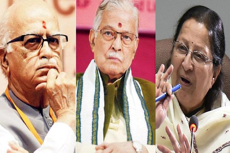 पीएम मोदी आज से करेंगे दूसरी पारी का आगाज लेकिन लोकसभा में नहीं दिखेंगे ये प्रमुख चेहरे- India TV Hindi