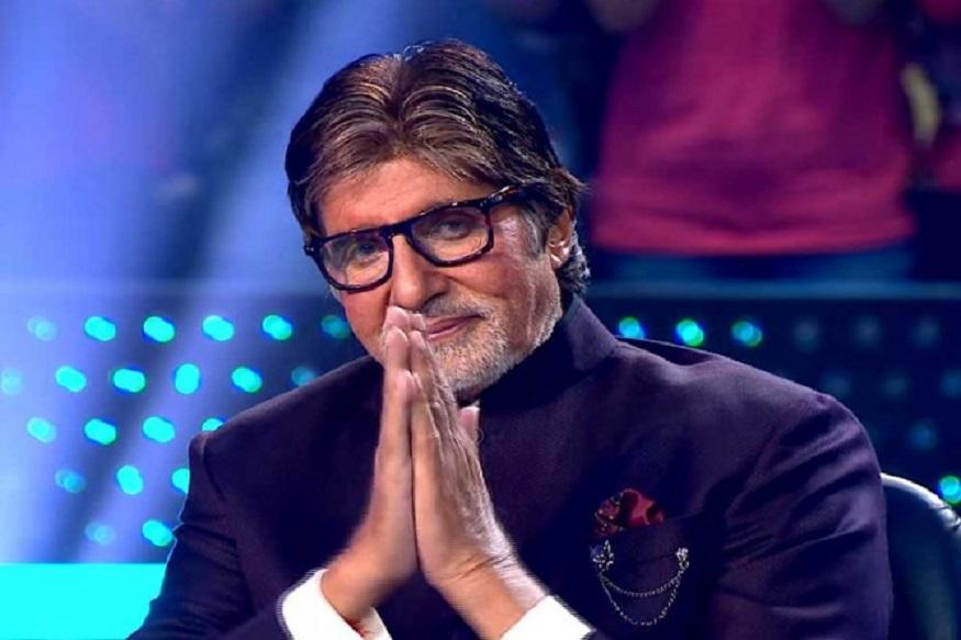 कौन बनेगा करोड़पति- India TV Hindi