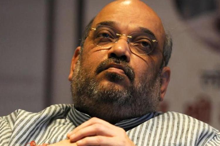 चुनाव नतीजों से पहले लगा बीजेपी को झटका, यह पार्टी करेगी गठबंधन की समीक्षा- India TV Hindi