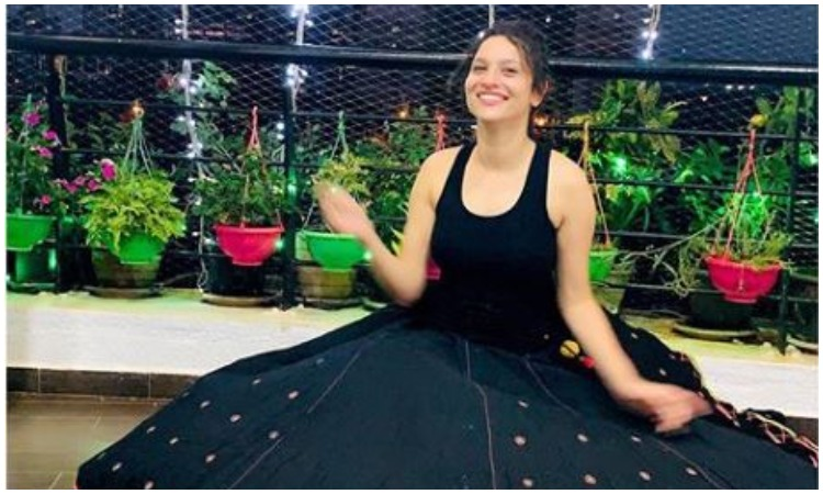 Ankita lokhande- India TV Hindi