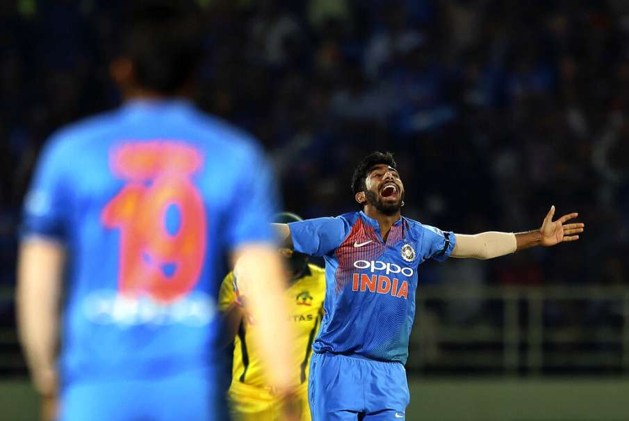 Virat Kohli has the best bowling attack among the ten teams participating in the World Cup: Lalchand- India TV Hindi