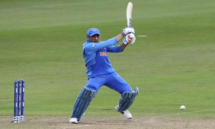 World Cup 2019: जब गेंदबाज को...- India TV Hindi