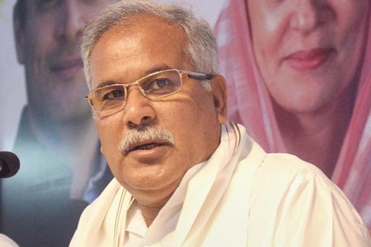 'सावरकर ने हिन्दू-मुस्लिम राष्ट्र की कल्पना की थी, जिन्ना ने अंजाम तक पहुंचाया'- India TV Hindi