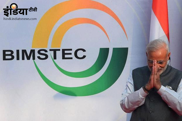 BIMSTEC leaders to attend PM Narendra Modi's oath taking ceremony on May 30- India TV Hindi