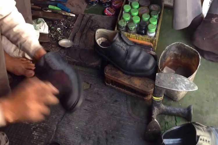 Representational pic- India TV Hindi